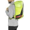 Millet Matrix 20 Backpack Men Acid Green